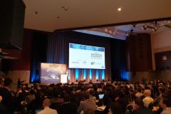 AEC 2019 Presentations